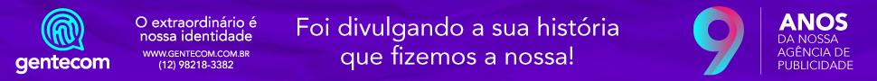 Agência Gentecom
